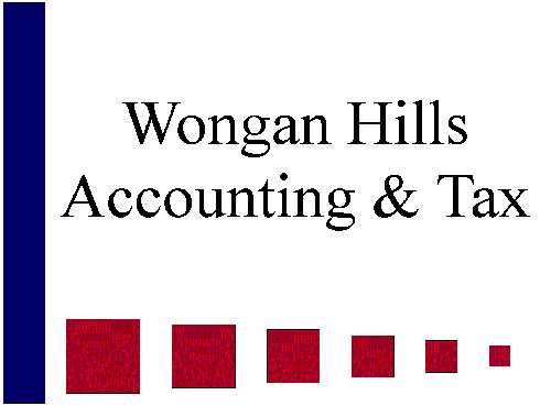 Wongan Hills Accounting & Tax